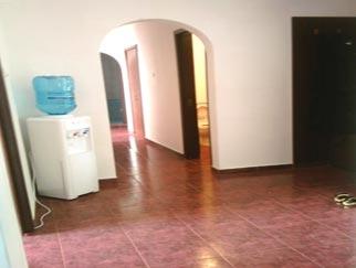 Vanzari apartamente RAHOVA 3 camere Bucuresti