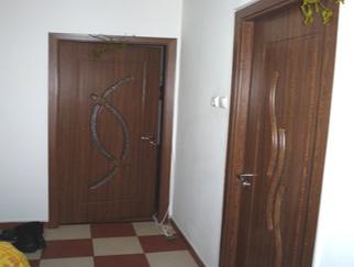 Vanzari apartamente 4 camere Barca DUMBRAVA NOUA