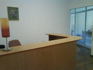 Inchiriere spatiu birouri BATISTEI, Vasile Lascar