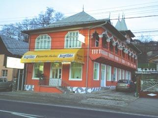 restaurant-comarnic-2-site_971.jpg