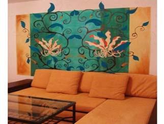 INCHIRIERE apartament VITAN (Rezidential Rin Grand Hotel) 2 camere