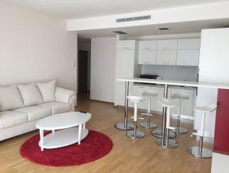 Chirie 2 camere mobilate lux in Ansamblul Rezidential Maria Rosetti 38