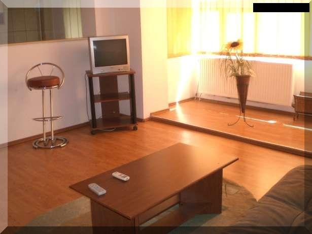 Inchirieri apartamente 2 camere in zona SALA Palatului - Cismigiu