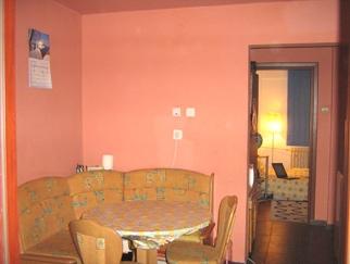 Inchiriere apartament 2 camere - NICOLAE GRIGORESCU