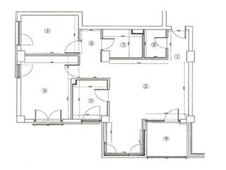 schita-rezidential-ared-uta_469.jpg
