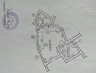 schta_cadastru_bucuresti_303.jpg