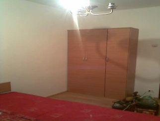 Inchiriere apartament 2 camere zona Titan - Metrou 1 Decembrie