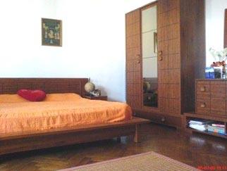 SINCAI - TINERETULUI - inchiriere apartament 3 camere Bucuresti