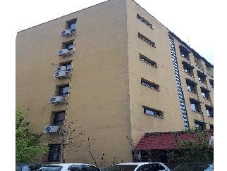 Inchiriere cladire birouri zona 13 Septembrie, Trafic Greu