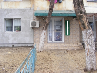 spatiu-bd-timisoara_163.jpg
