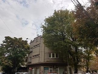 spatiu-comercial-polona_581.jpg