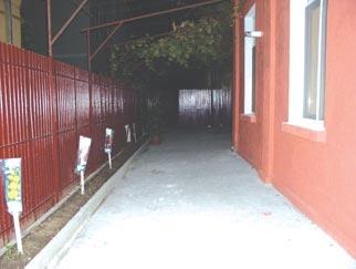 Inchiriez spatiu birouri in vila UNIRII (ADIACENT)