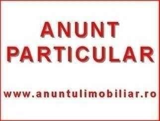 spatiu_comercial_bucuresti_22.jpg