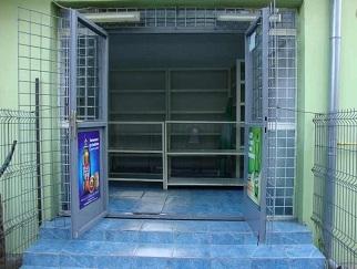 Particular inchiriez spatiu comercial vila Dristor, Ramnicu Valcea