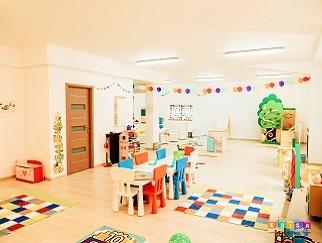 Inchiriez spatiu birouri, cabinet medical, salon infrumusetare, after school - Plazza Mall