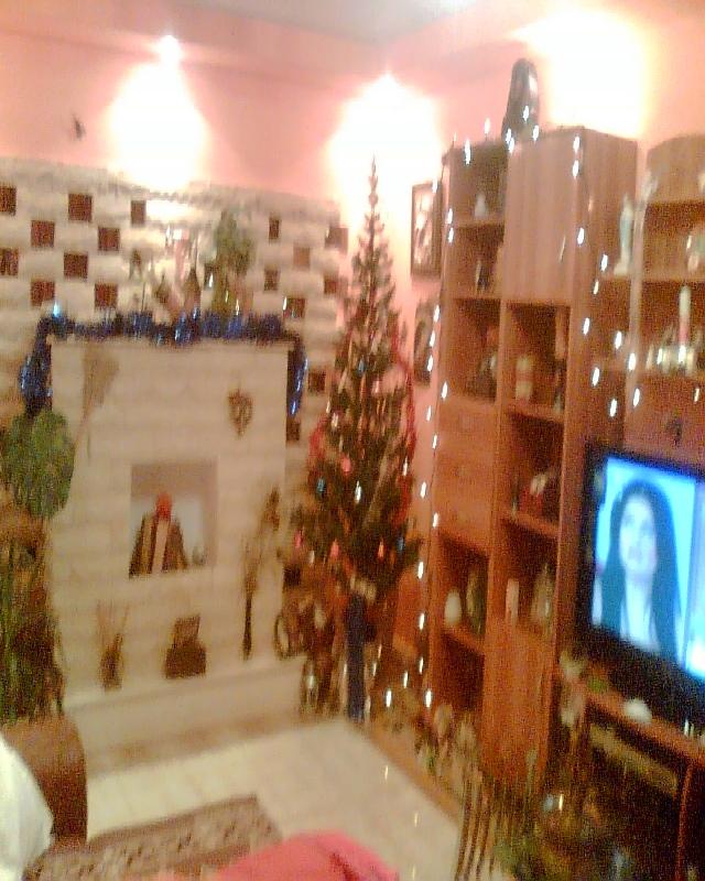 Vanzare apartament 3 camere MILITARI - Politehnica