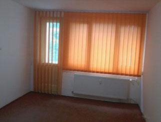 Inchiriere apartament 2 camere ION MIHALACHE - DOMENII