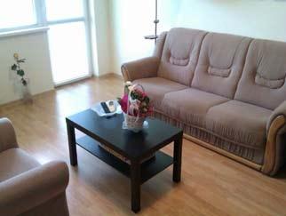 INCHIRIERE apartament UNIRII zona Cantemir 2 camere
