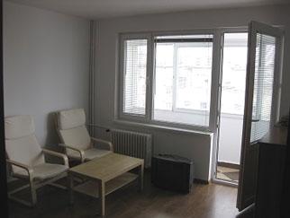 Inchiriere apartament 2 camere SALA PALATULUI, Ion Campineanu