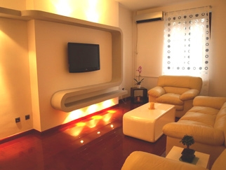 Vanzare apartament 3 camere Maior Coravu
