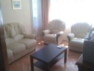 BUCURESTI NOI -  apartament 2 camere de vanzare