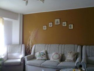 Vanzari apartamente 3 camere Crangasi - Lacul Morii