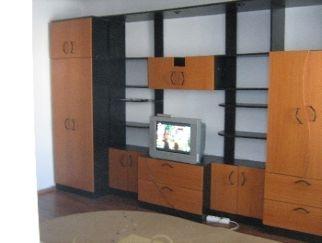 Inchiriere apartament 2 camere STEFAN CEL MARE, Metrou Obor