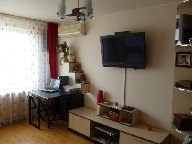 Inchiriere apartament 2 camere COLENTINA - McDonald's