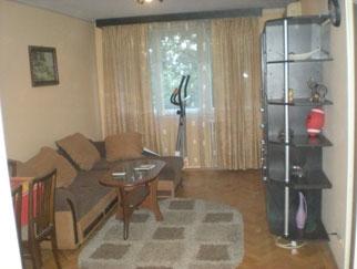 Inchiriere apartament 3 camere Piata IANCULUI, Mihai Bravu