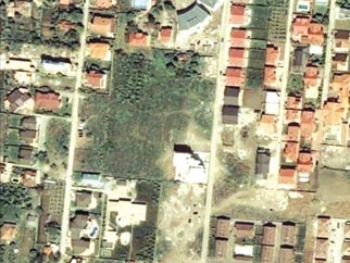 Vanzare teren 2 loturi IANCU NICOLAE zona BANEASA