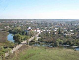 Proprietar vand teren intravilan Comana, judetul Giurgiu