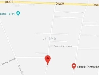 teren_jilava_strada_libertatii_339.jpg