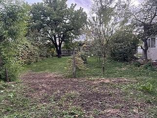 teren_valenii_de_munte_81.jpg