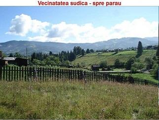 teren_vatra_dornei_neagra_sarului_726.jpg