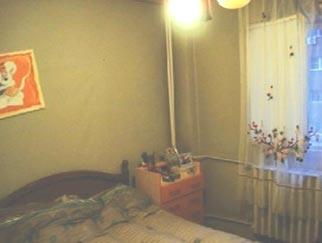 Apartament 2 camere de vanzare TINERETULUI (Metrou)
