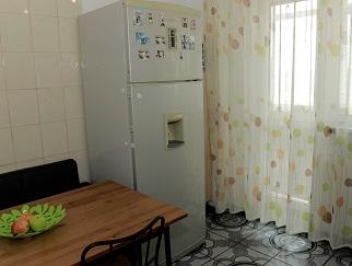 Proprietar vand apartament 2 camere Basarabia, Titan, Nicolae Sebe