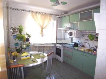 Vanzare apartament 3 camere 1 MAI (TURDA)