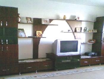 Vanzare apartament 4 camere lux UNIRII zona SF. VINERI