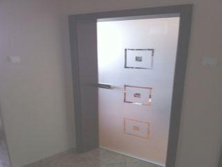 Vanzare apartament 2 camere Calea Grivitei - Podul Grant