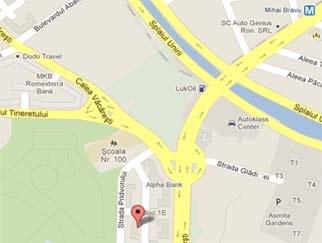 Inchiriere apartament Parc TINERETULUI zona Calea VACARESTI 2 camere