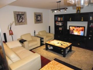 Vanzare apartament de lux MALL VITAN adiacent Nerva Traian
