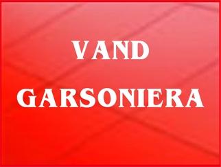 VANZARE GARSONIERA VITAN (Rin Grand Hotel)