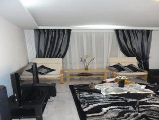 Vand apartament in zona Bulevardul Timisoara - Drumul Taberei