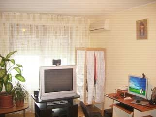 VANZARE apartament 2 camere OLTENITEI - Garnitei