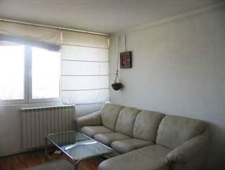 VANZARE apartament 2 camere CANTEMIR zona Budapesta
