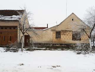 VANZARE casa VALEA MURESULUI (Conop) judetul Mures