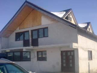 VANZARE vila COMUNA PETRACHIOAIA (Ilfov)