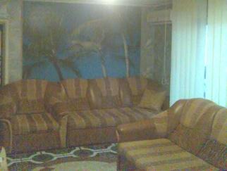 Vanzare apartament 3 camere PIATA SUDULUI