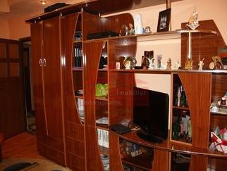 Vanzare apartament 3 camere OLTENITEI (Frumusani)
