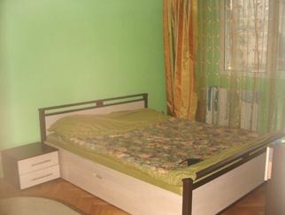 Vanzare apartament 3 camere BERCENI Bucuresti